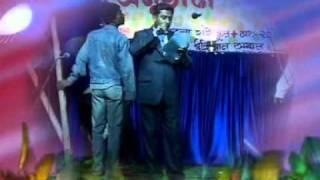 Bangla Islamic Song - Jar Namer Mohabbat e Ami view on youtube.com tube online.