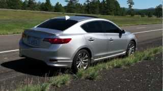 2013 Acura Ilx 15 000 Miles And Counting Youtube