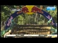 Motocross MX1 GP Pays-Bas course 2 2010