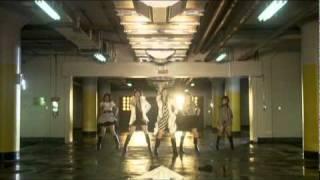 ℃-ute「SHOCK!」