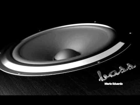 electronic 2012.wmv