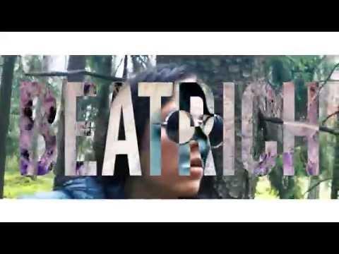 Beatrich - Oh No - UC-vU47Y0MfBiqqzRI3-dCeg