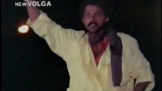 Ee Kourava Ee Dhanava Video Song - Kaliyuga Pandavulu