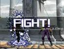 KOF Memorial All Bosses War view on youtube.com tube online.
