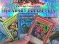 Best Yugioh Legendary Collection Opening Ever! OH BABY!!!!!!!!!!!!!!