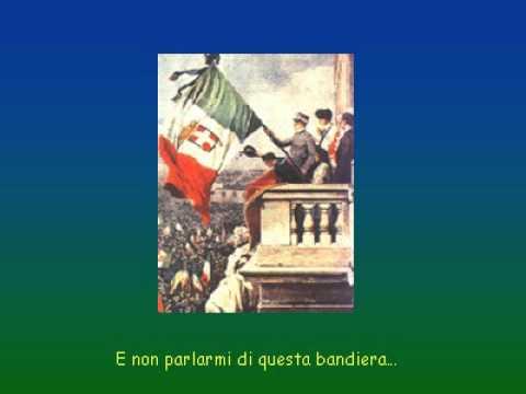UNITA' D'ITALIA.avi