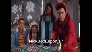 A Fairly Odd Christmas Full Official Trailer (HQ)