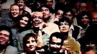 Marcin Daniec - Opole 1997 - pełen występ cz.2