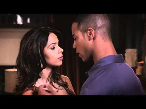 Politics of Love Trailer 2011