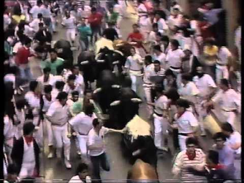 14-7-1989