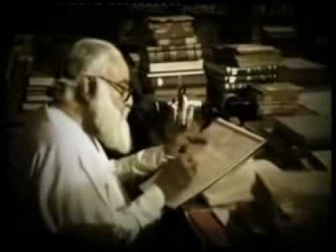 Molana Syed Abul A'la Modudi, Hamara Quaid , Tumhara Quaid ( New Tarana)