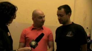 Kabaret Dno (XIV RYJEK 2009)