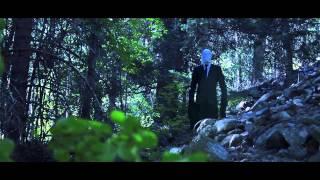 Project Slenderman Official Trailer #1 (2014) (HD)