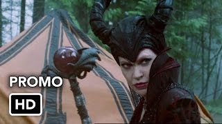 "Once Upon a Time 4×13 Promo ""Unforgiven"" (HD) Thumbnail"
