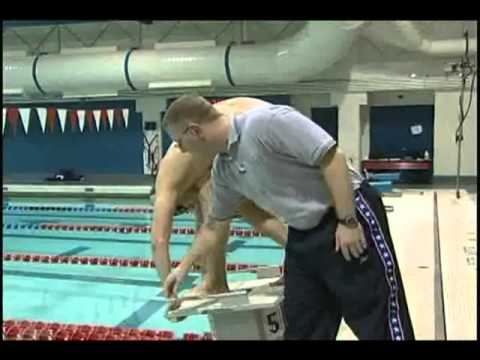 USA Swimming presents Swim Fast Butterfly with Michael Phelps and Bob Bowman (2)-Segment3
