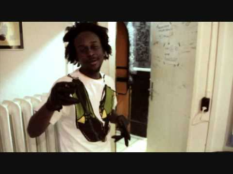 Popcaan - Yuh Zimmi [Better Quality] (New Moon Riddim) APRIL 2011 {Notnice_Adidjahiem Rec}