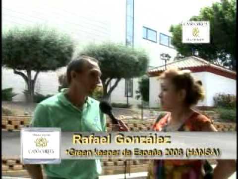 CABO CORTES- ENTREVISTA AL GREEN KEEPER DEL AÑO.mp4