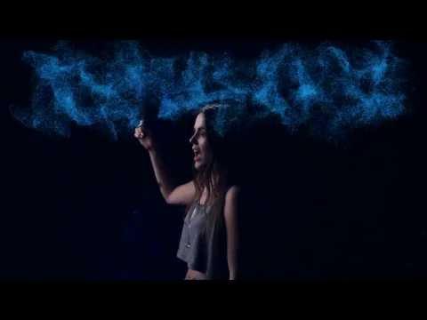 Push Play (Video Lirik) [Feat. Miriam Bryant]