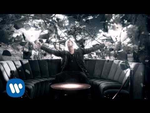 Maná - Mi Reina del dolor (Video Oficial)