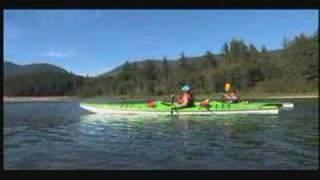 Discover the Sunshine Coast in British Columbia