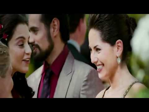 Dil Kyun Yeh Mera [Full Song] - Kites (2010)  HD  1080p  BluRay  Music Videos - YouTube.flv