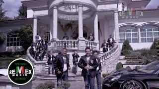 Banda Tierra Sagrada – Así te quiero yo Video Oficial