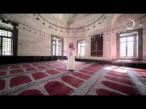 فيديو مسكين من ظن أن قوته عنه غيره  مقطع مميز نبيل العوضي