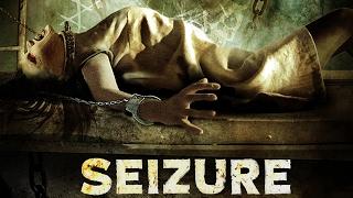 Seizure  DVD Trailer