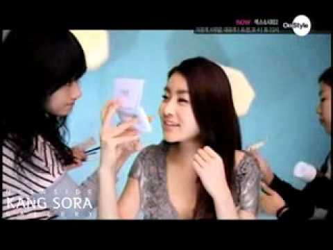 Dior - Diorsnow Commercial