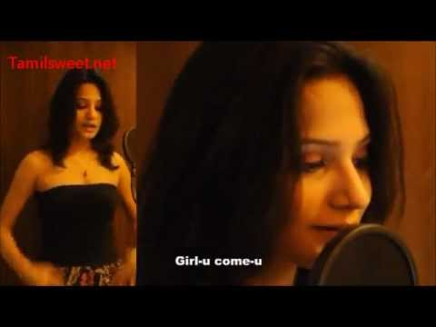 Why This Kolaveri di (female version) -Gigdad music - Tamilsweet.net