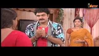 Manchu Pallaki Episode on 14-12-2012 (Dec-14) Gemini TV
