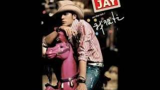 Jay Chou 周杰倫 - 甜甜的 Sweetness Track 9 LYRICS