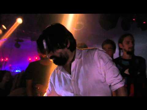 Iueke Boiler Room Paris Live Set - UCGBpxWJr9FNOcFYA5GkKrMg