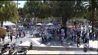 Run Greece 2015 Ηράκλειο
