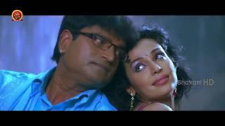 Kannulatho Full Video Song - Aakasamlo Sagam