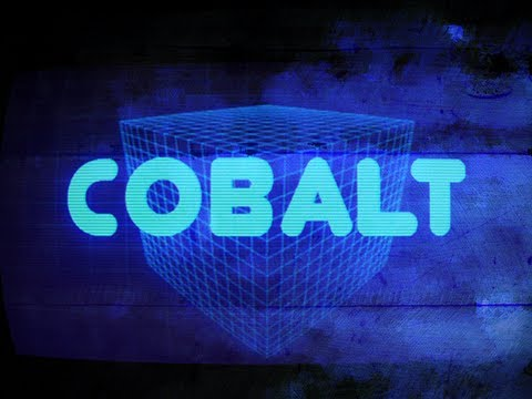 Cobalt with CaptainSparklez - Survival and Capture the Plug