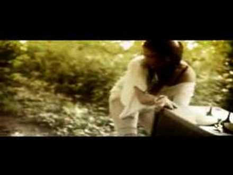 SOILWORK - Exile (OFFICIAL MUSIC VIDEO)