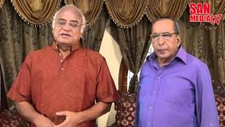 Bommalattam 06-07-2015 Suntv Serial | Watch Sun Tv Bommalattam Serial July 06, 2015