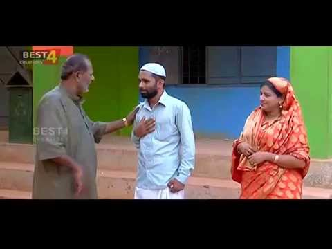 Nattuvishesham- Malayalam Home Cinema - Part 2 of 5