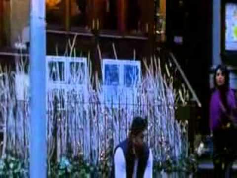 Aas Paas Khuda - Anjaana Anjaani (HD)