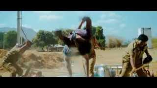 Singham 123 Theme Song Trailer