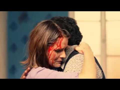"VideoClip ""Caracoles"" Kanaku & El Tigre"