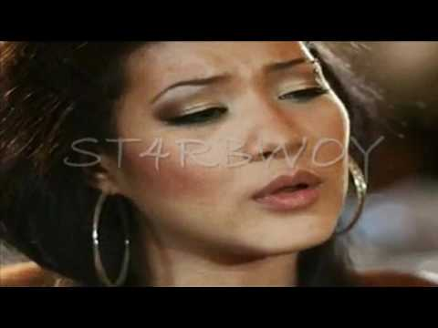 TESSANNE - CALL FI MI CURE (BUBBLE GUM RIDDIM) WASHROOM ENTERTAINMENT [NOV 2011]