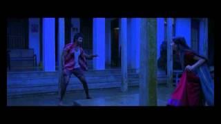 Gundello Godari - Vechaani Vayasu Song Promo