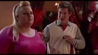 PITCH PERFECT 2 (2015) Official Trailer (HD)