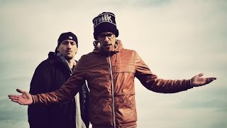 WABITEM Feat EL GAOULI  - Passer le message  - CLIP OFFICIEL