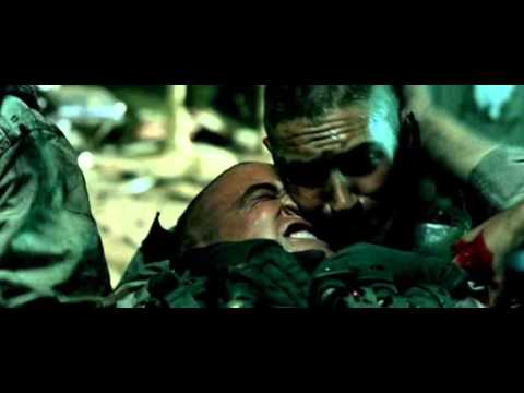 Sabaton - Purple Heart