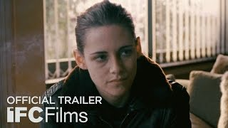 Personal Shopper - Official Trailer I HD I IFC Films