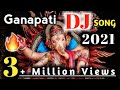 Ganesh new dj songs 2019 | Ganapathi dj Song 2019 | Ganesh telugu dj Songs 2019 | Ganesh Songs 2019