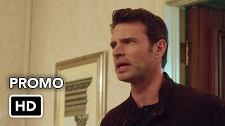 "Scandal 4×18 Promo ""Honor Thy Father"" (HD) Thumbnail"